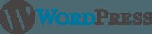 Agence web WordPress à Mulhouse, Haut-Rhin - Alsace