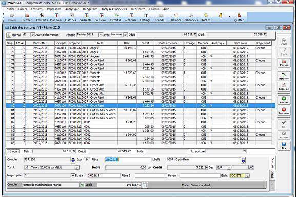 logiciel comptable wavesoft