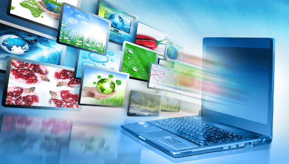 Analyse des ventes et gestion des prévisions commerciales