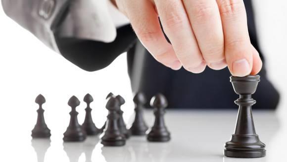 Les avantages et les atouts des logiciels ERP pour la gestion d'entreprise