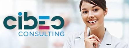 CIBEO Consulting, société services informatique