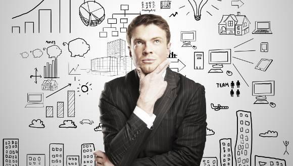 Comment choisir son logiciel ERP