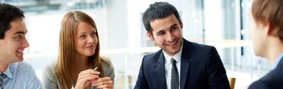 Conseil et assistance webmarketing pour site internet et site e-commerce