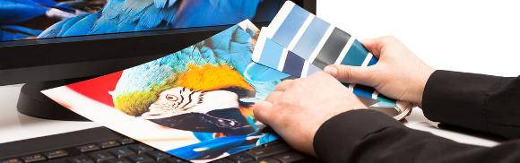 Création graphique pour site web ou boutique e-commerce