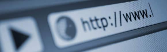 Agence Web : création site internet & e-commerce