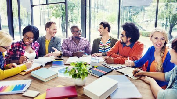 Logiciel CRM avec gestion pour les associations