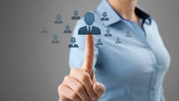 Logiciel CRM : Gestion de la relation client