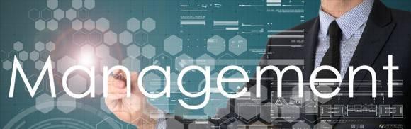 Logiciel de gestion d'entreprise (PGI / ERP)