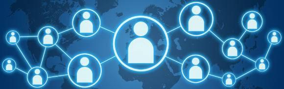 Efficy CRM, gestion de la relation client