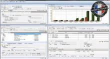 Wavesoft, gestion de production, GPAO