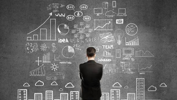 Offre spéciale pour logiciel de gestion ERP