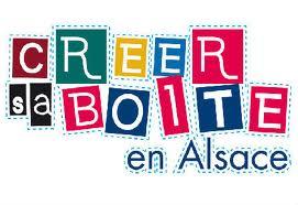 Salon créer sa boîte en Alsace, 22/11/2012 à Mulhouse