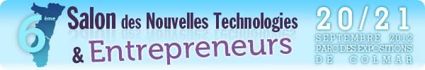 salon_nouvelles_technoloies_salon_entrepreneurs_2012_colmar