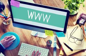 Création de site internet Haut-Rhin : CIBEO Web Agence