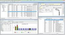 Wavesoft Gestion commerciale