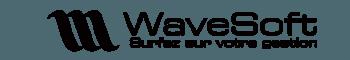 Wavesoft, logiciel erp