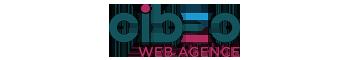 CIBEO Web Agence