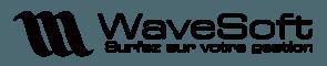 ERP Wavesoft, logiciel de gestion d'entreprise