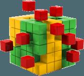 Les avantages d'un logiciels ERP / PGI Wavesoft