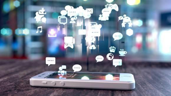 Générez une campagne de SMS marketing
