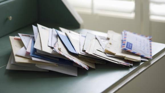Logiciel de publipostage et de mailing courrier