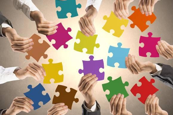 Audit et conseil système d'information, ERP, logiciels de gestion
