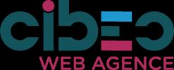 Création Web Alsace / CIBEO Web Agence Mulhouse : site internet, e-commerce, webmarketing Mulhouse, Haut-Rhin (68), Alsace