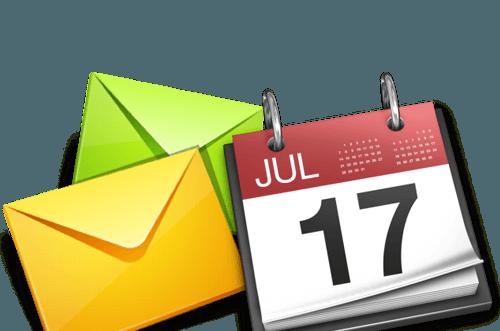 Créer une campagne d'emailing marketing de façon simple