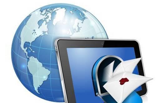Délivrabilité maximale de vos campagnes d'emailing
