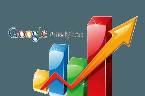 Suivre l'impact d'une campagne d'emailing sur un site internet grâce à Google Analytics