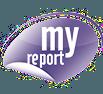 MyReport - Wavessoft décisionnel : reporting excel et portail web décisionnel