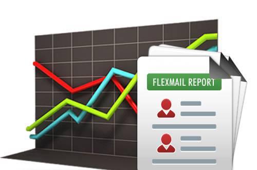 Reporting et analyse des statistiques de vos campagnes d'emailing en temps réel