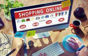 Création site e-commerce Mulhouse : CIBEO Web Agence