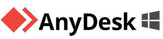 anydesk-cibeo-consulting-windows