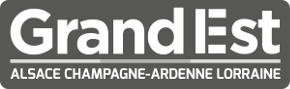Haut Rhin (68), Région Grand Est - Alsace Champagne-Ardenne Lorraine