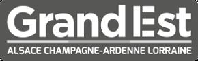Région Grand Est - Alsace Champagne-Ardenne Lorraine
