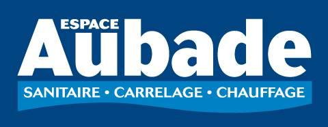 E-bat, portail Aubade : catalogue article et prix