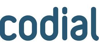 Codial, logiciel de gestion, bâtiment - service