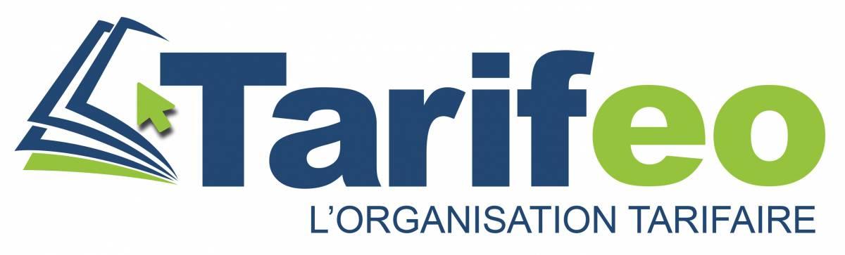 Tarifeo, bibliotheque d'articles et de prix BTP